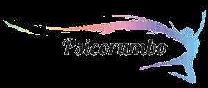 Logo psicorumbo