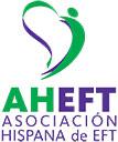 Logo AHEFT
